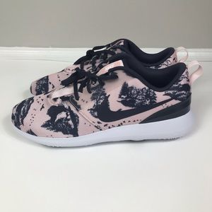 Nike Women's Roshe G Golf Shoes AA1851-602 Size 10